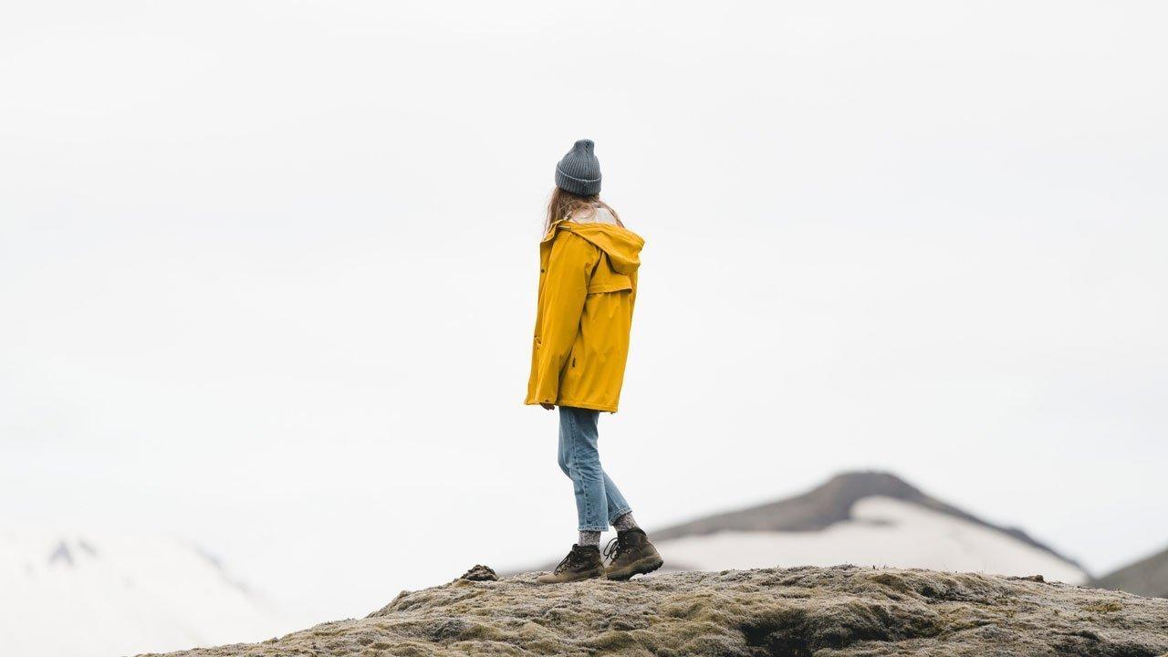 Viajar a Islandia, consejos y experiencia