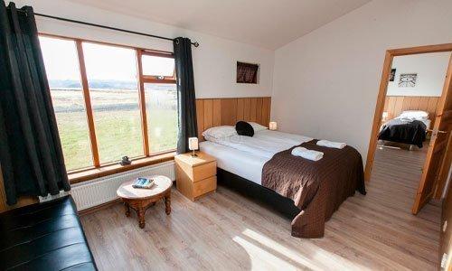 Borealis Hotel (Selfoss)