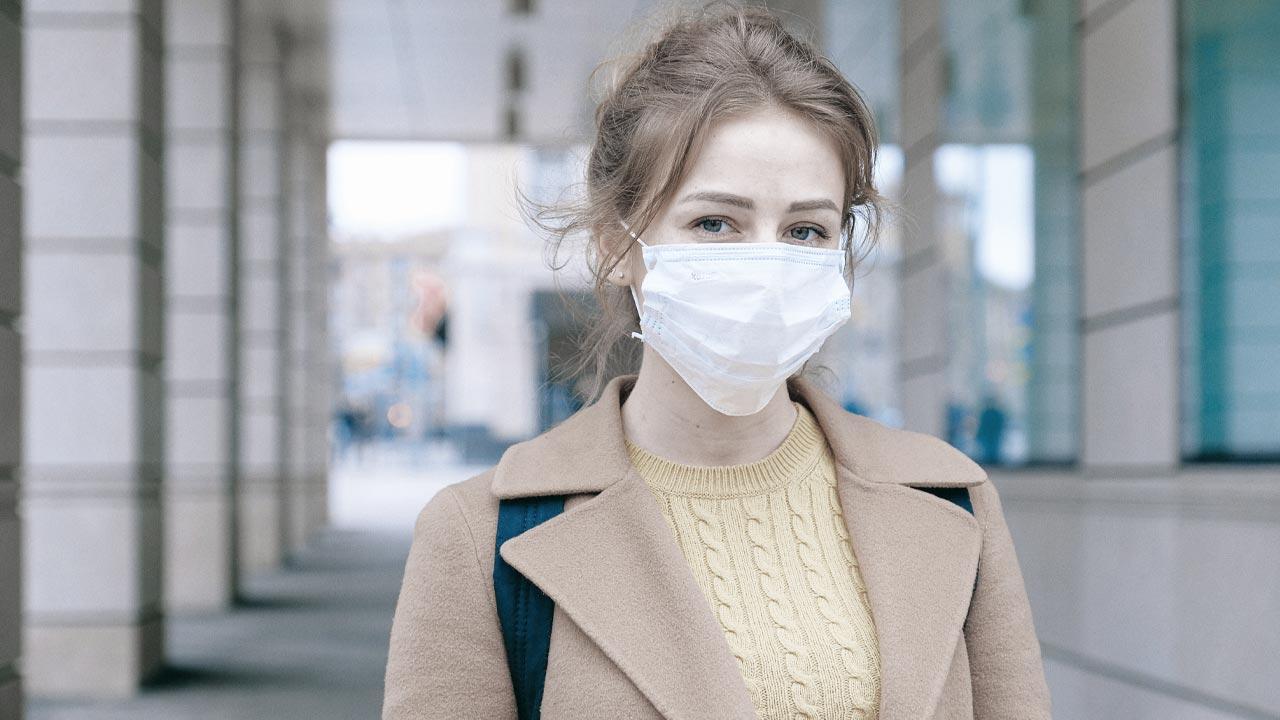 ATENCIÓN: Países con restricciones de entrada a españoles por el Coronavirus