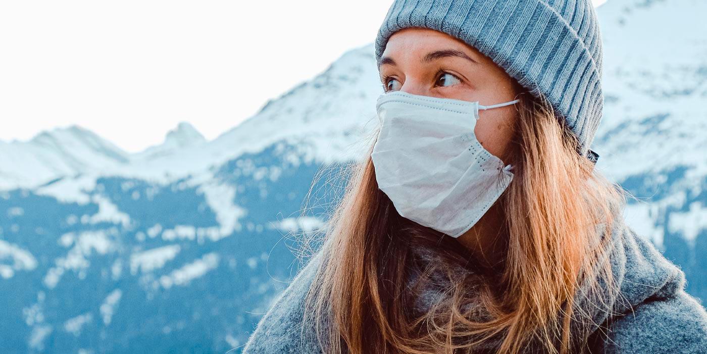 Qué hacer ante la cancelación de vuelos por el Coronavirus