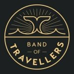 Band Of Travellers